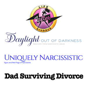 daylight-dad-lifeafter