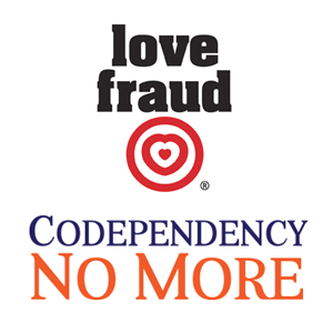 lovefraud-codependency