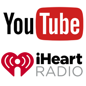 youtube-iheart