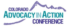 Colorado Advocacy