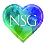 NSG Logo_color_cmyk